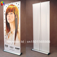 Banner Stand (Roll-05)