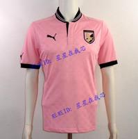 2012 2013 homecourt - pink soccer jersey palermo pink jerseys