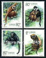 China Stamps 2002-27 Gibbons