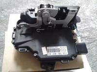 New DL Fit For VW Jetta B5 Bora Beetle Door Lock Actuator Front Left side FL,FR,RR  Wholesale/Retail