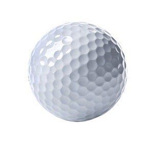 HOT SALE!!! Free shipping golf clubs brand new golf balls match ball distant ball wholesale&retail(China (Mainland))
