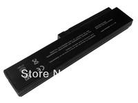 gigabyte Q1585n laptop squ-904 916t2029f 6cell battery 11.1V5200MAH