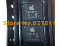 3pcs/lot For iPhone 4S Power Management Chip Main 338S0973 Power Supply IC