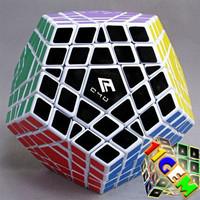 5 5 magic cube magic cube shaped magic cube c4 u 12 gigaminx magic cube