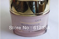 Resilience Lift Firming/Sculpting Face and Neck Creme SPF 15 Day Cream Repair Synchronized Recovery Complex 50ml