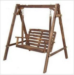 온라인 구매 도매 소나무 락을 의자 중국에서 소나무 락을 의자 ...