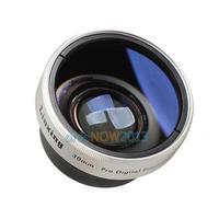 Дистанционный спуск затвора для фотокамеры O3T Commlite CR /1c Canon EOS 1100 d 600D