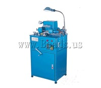 Free shipping!!!Stainless Steel Speed Adjust Forming Machine,Famous Jewelry, Rectangle, blue, 560x520x1150mm, Sold By PC