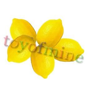 Faux Lemons Promotion Online Shopping for Promotional Faux
