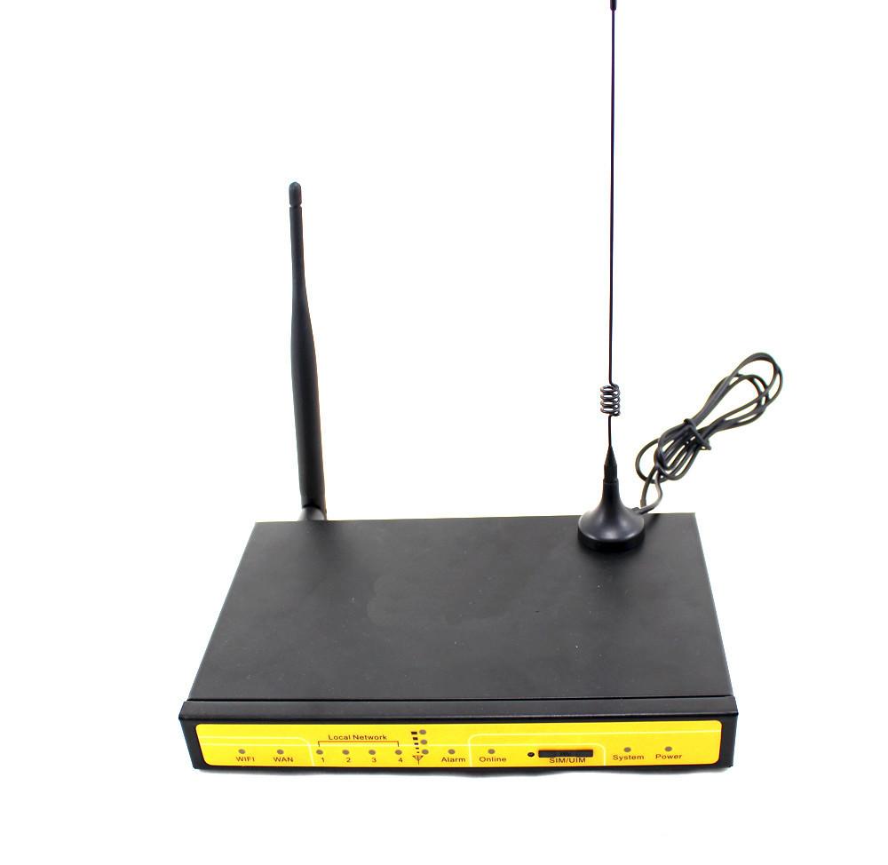support VPN SERVER OPENVPN VPN Router F3634 CDMA2000 1X 3G EVDO ROUTER(China (Mainland))