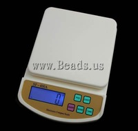 Free shipping!!!Digital Pocket Scale,Promotion, 228x160x41mm, Sold By PC