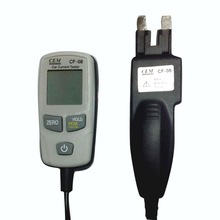 wholesale current tester
