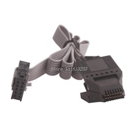 TOP Quality for  CLIP EEPROM SOIC-14CON for Tacho Universal (5251) 0714