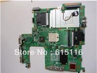 MBAEF01002 Laptop Motherboard FOR ACER ASPIRE 7000 7100 7110 9000 9300 9400 9410 9410Z 9420 100% TSTED GOOD