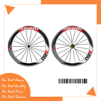 NEW arrival!! 2013 new design carbon wheel SRAM s60 clincher-60mm road bike wheels carbon outdoor sports equioment wholesale