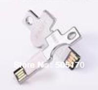 Free shipping 2GB 4GB 8GB 16GB 32GB 64GB Romanceologist  model usb perfect couple model usb Flash Drive pen drive memory stick