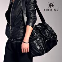 Drop shipping 2013 new designer brand mens leather bag  travel messenger bag handbag shoulder bag body weekend bags  items MB5