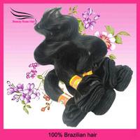 5Pcs Lots Peruvian VirginHair Body Wave,100% Peruvian Hair Product,Hot Sales Items Shipping Free By DHL