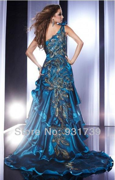 Formal Dresses Phoenix Az - KD Dress