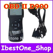 cheap obd2 d900