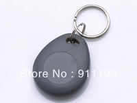 5pcs/bag 13.56MHz proximity ABS  ic tags nfc 1k tags for nfc phone (except for samsung galaxy s4)