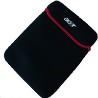 For acer   iconia tab  for ACER   w510 a510 a700 a511 a210 a211 flat protective case