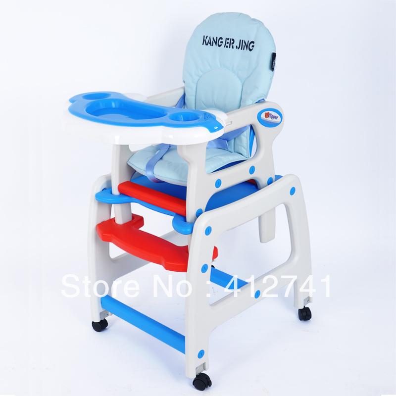 Balberto: Rocking horse high chair desk plans Guide