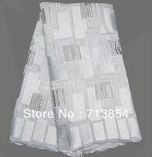 tulle fabric price