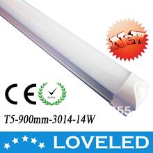 Светодиодные лампы  от Shenzhen LoveLED Technology Co.,Ltd артикул 1158464617