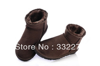 wholesale cheap Women mini snow boots, Snow Boots 5854 for women sale,Free Shipping