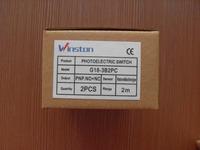 10cm detection distance G18-3A-10NA photoelectric sensor