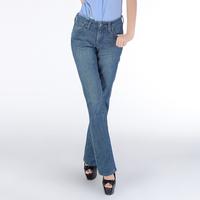 Женские брюки Heegrand WKP040