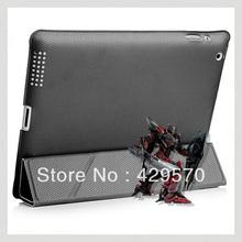 cheap tablet pcs best