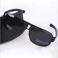"Factory direct ""8516 sunglasses fishing glasses outdoors men polarizer glasses"""