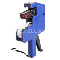 Good Quality Price Label Tag Marker Line Machine Pricing Gun Labeller Tool MX-5500 E1Xc