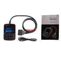 Launch X431 Creader VI+ Car Universal Code Scanner