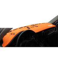 Peugeot 206 207 307 308 3008 408 508 dashboard pad dashboard mats