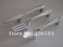 popular furniture handles