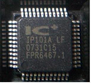 Интегральная микросхема IP101ALF интегральная микросхема yppd j004a yppd j004a