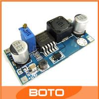 LM2587 Step up Board DC 3-30V to 4-35V 5A Converter Adjustable DC Boost Converter Step Up Power Supply #0900439