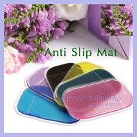 Anti Slip Mat Non Slip Car Mobile Phone Dashboard Sticky Pad Mat