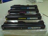 HOT Selling !!! C8560A  / C8561A / C8562A / C8563A  Color Toner Cartridge  Compatible  for HP9500 C M BK Y 4pcs/Lot