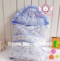 baby holds parisarc newborn blankets baby sleeping bag Free shipping Best selling!