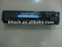 HOT Selling !!!! Compatible HP COLOR LASERJET 9500 hp9500 drum imaging image unit for C8560A C8561A C8562A C8563A KCMY  4pcs/Lot