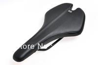 Best Selling! Bicycle MTB folding mountain bike silica gel cushion seat saddle or Seat Saddle +Free Shipping