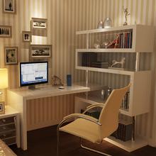 M s de 1000 ideas sobre escritorio de esquina en pinterest - Escritorio en esquina ...