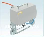 hand hold printing marking machine dot peen pneumatic marking machine(China (Mainland))