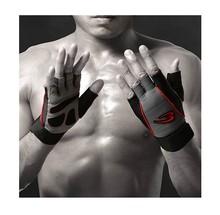 cheap black wrist support