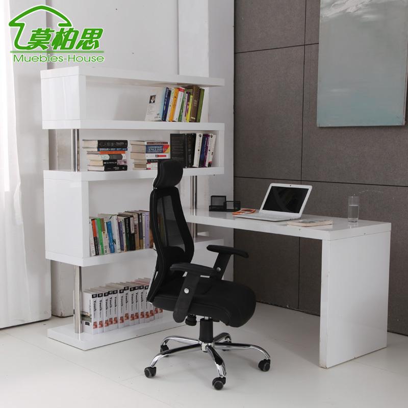 Школьный стол для дома под компьютер
