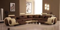 sofa set dubai leather sofa furniture